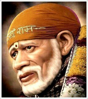 Live Darshan Video from Shirdi Sai Baba Samadhi Mandir